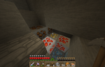 Iron, Gold, Redstone, and DIAMONDS by Eagle07