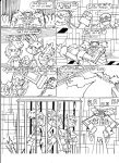 Sonic Stories pg.3 by dreamcastzx