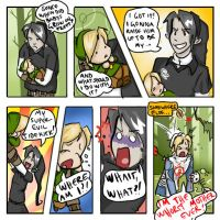7 years wrong: 4 by Jacyll