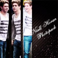 #Photopack Niall Horan 003 by MoveLikeBiebs
