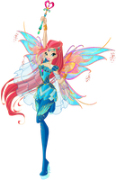 Bloom Bloomix 04 by ColorfullWinx