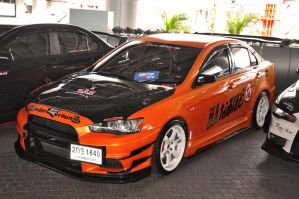 Motor Expo 2014 47 by zynos958