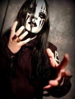 jordison by slipknot012345678