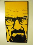 The One Who Knocks by tcp467