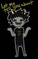 Sollux by Deserea-Q
