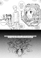 Just a Thought - Page 8 by LMP-TheClay