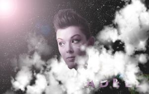 Space by adell14