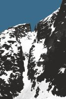 MONTE BIANCO 07 by weerwulf