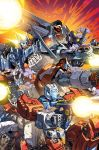 TF MTMTE 32 cover by markerguru