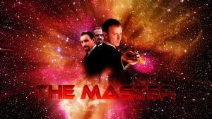 The Master wp by SWFan1977