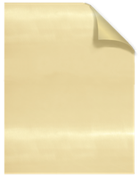 Golden Metallic Blank File by pendragon1966