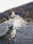 Centralia by onejumpjohnny