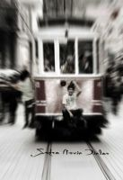 beyoglu by angel1507