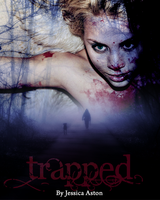 Trapped by OneDestinyy
