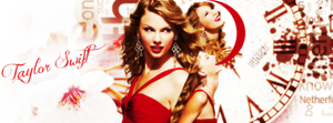 TaylorSwiftFacebookCover by Pn5Selly