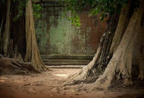 Khmer Studies 16 by Azram