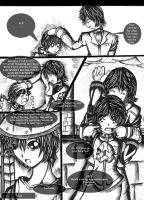 knights of piri pg 4 by alceoftheart