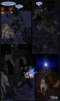 The Realm of Kaerwyn Issue 7 Page 51 by JakkalWolf