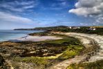 Church-Bay 17062015 by CharmingPhotography