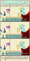 Comic-Heartstrings Pagina 20 by David-Irastra