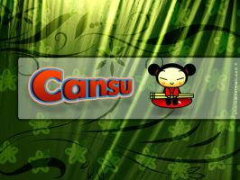 cansu2 by ohmto