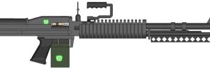 BM60E1 G2 by Northern-Dash