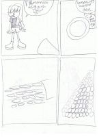 DOTE: Page 21 by DoctorManny