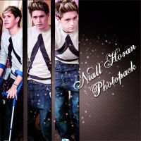 #Photopack Niall Horan 002 by MoveLikeBiebs