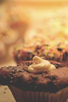 -178- MUFFIN III by MiriamPeuser