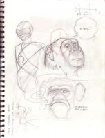 Sketchbook Vol.6 - p081 by theory-of-everything