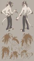 Juan ref sheet by Ununununium