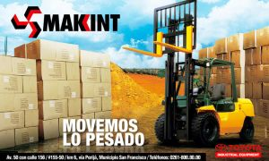 makint ad 01 by cesar470