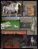 SoK - Pg 2 Prologue by Domnopalus