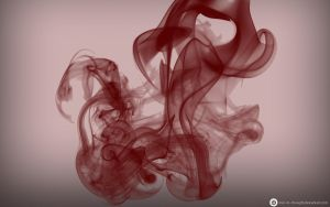 BloodSmoke by lost--in--thought