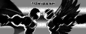 Sig for Toribash Forum by tugaknight