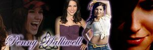 Penny Halliwell Banner 1 by Pure-Potential