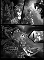 TLE ep7 pg 34 by tiffawolf