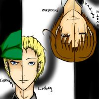 APH-Difference within them.... by Dreamer-Alicia