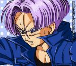 Trunks by millancita
