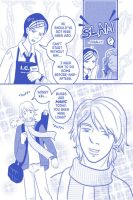 Chemical Blue Ch5 p17 by irinarichards