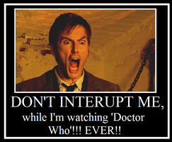 Not Once, Not EVER!!! by Biggerontheinside10