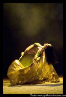 Belly Dance 05 by syntheticshadows