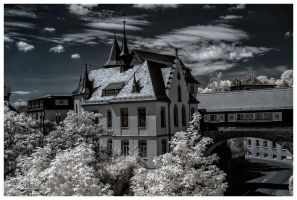 hometown. by vw1956