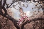fairy by Avine