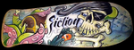 Fiction Board Final by 1brightguy