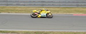 MotoGP Sachsenring 2010 - 27 by WickedOne6666