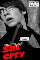 Sin City 1 by neo-the-foxycoon