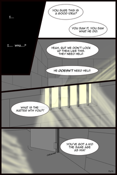Obscure Fate Chp04 Pg04 by KorojiChou