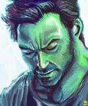 Jackman by k-hots