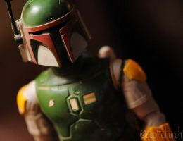 fett by scottchurch
